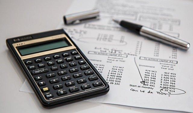 indywidualne konto podatkowe