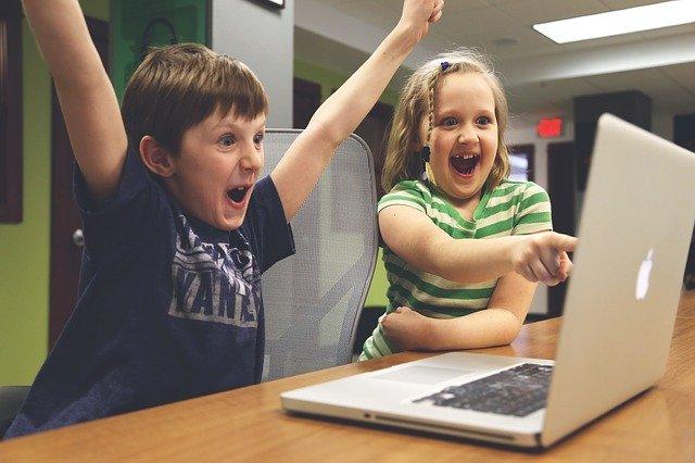 smartband dla dzieci
