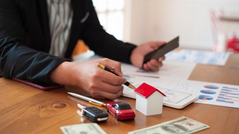 Jak zwiększyć swoją zdolność kredytową